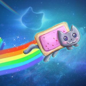 rainbow-dash-nyan-cat-wallpaper-zaithy-pop-styles-todayswall-android-netbook-widescreen-iphone