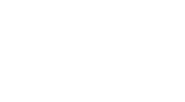 The Clan - The Adventure Lives